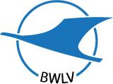Logo BWLV
